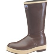Norcross X Tra Tuff Deck Boots